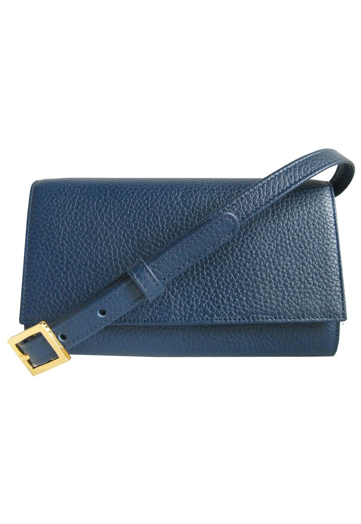 72 Smalldive Leather Wallet with Cross Body Strap: Amazon.co.uk: Shoes & Bags