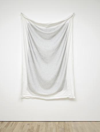 Carl Freedman Gallery | Image gallery