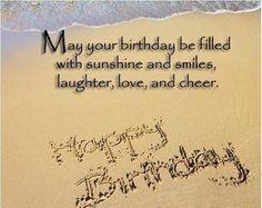 The 25 Best Happy Birthday Stephanie Ideas On Pinterest Happy Birthday Wishes Message