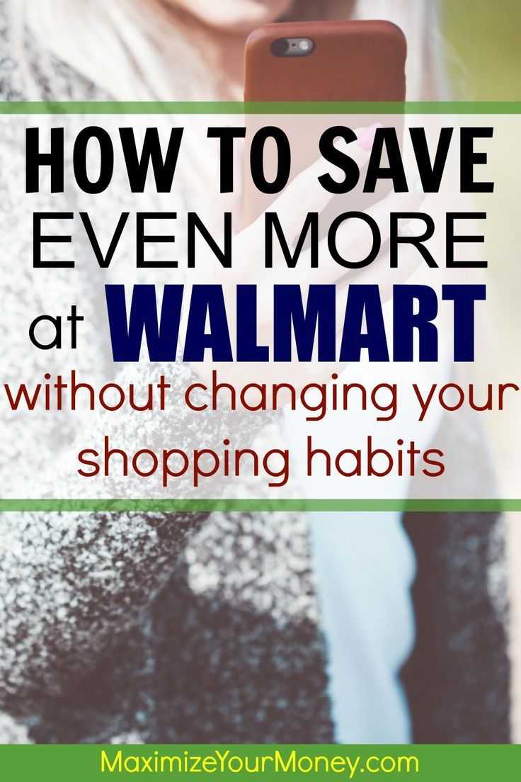 25+ Best Ideas About Walmart Shopping On Pinterest 30 Day Paleo Challenge,  Whole Foods Check Writer Screenshot Format To Write A