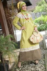Busana Muslim Rumah Zahirah | Busana Muslim, Baju Muslim, Jilbab, Baju Anak, Grosir Baju, Baju Gamis #Islam #abayas #clothes #dress #hijabs