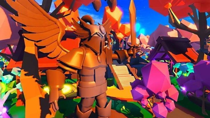 Roblox Battle Gods Simulator Codes August 2020 In 2020 Roblox Simulation Roblox Codes