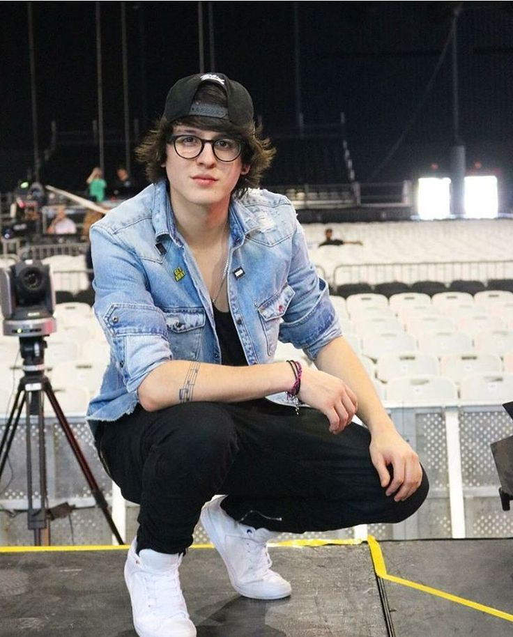 399 Best Images About Celebify On Pinterest: 399 Best Images About Christopher CNCO On Pinterest