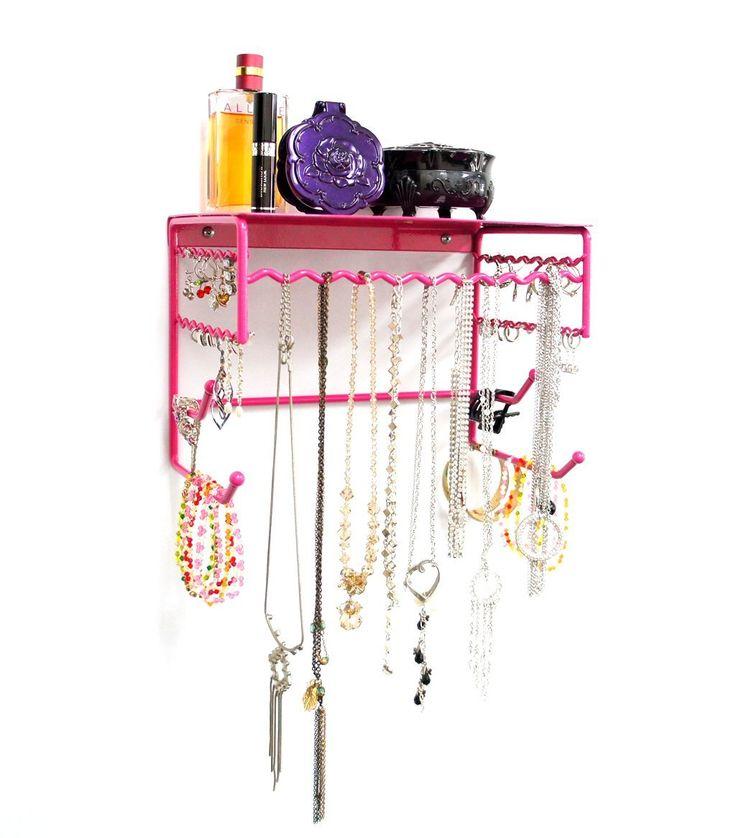 45 best Hair accessories Display images on Pinterest Display
