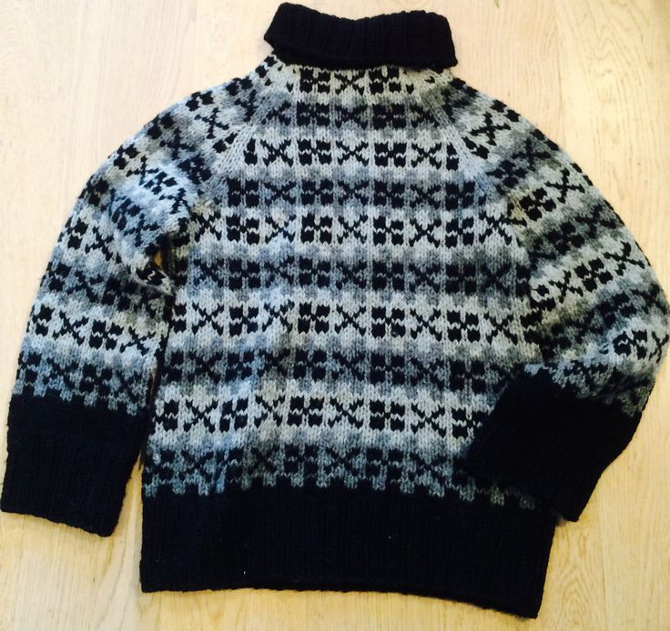 204 best images about Faroese wool knit on Pinterest Wool, Nature and Yarns