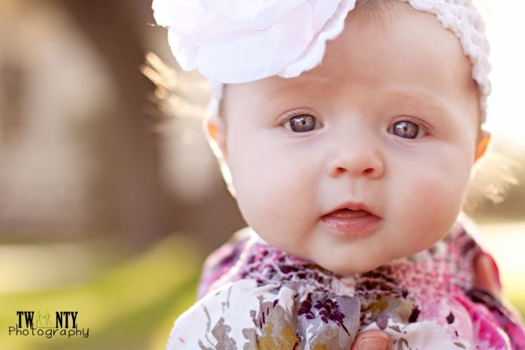 4 month old reagan austin newborn photographer twinty for 4 month baby photo ideas