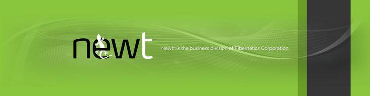 A Customer Case Study: The Cambridge Chamber of Commerce - NEWT™ by Fibernetics #newt4business #businesspbx