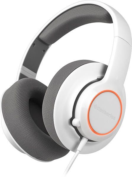Steelseries Siberia Raw Prism White Headset,2.0,USB,Kábel:1,5m,32Ohm,20Hz-20kHz,Mikrofon,White,lásd  20 639 Ft  http://gephazcomputer.hu/termek/133360/steelseries-siberia-raw-prism-white-headset-2-0-usb-kabel-1-5m-32ohm-20hz-20khz-mikrofon-white-lasd#