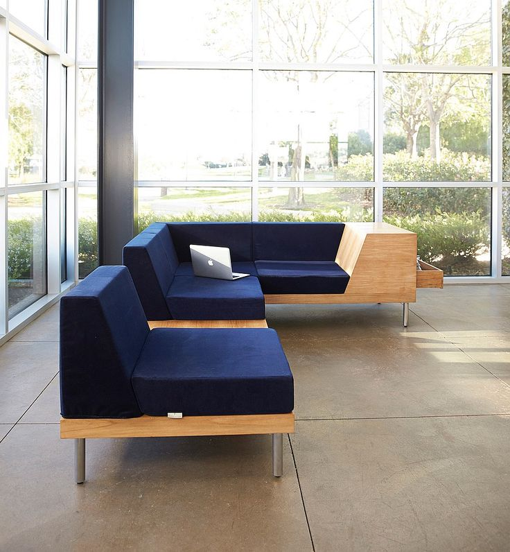 Get HiP At IDNeoCon 2015 Winners For Design Solutions