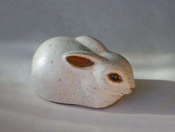 487 Best Ideas About Art Ceramics Amp Pottery 2 On