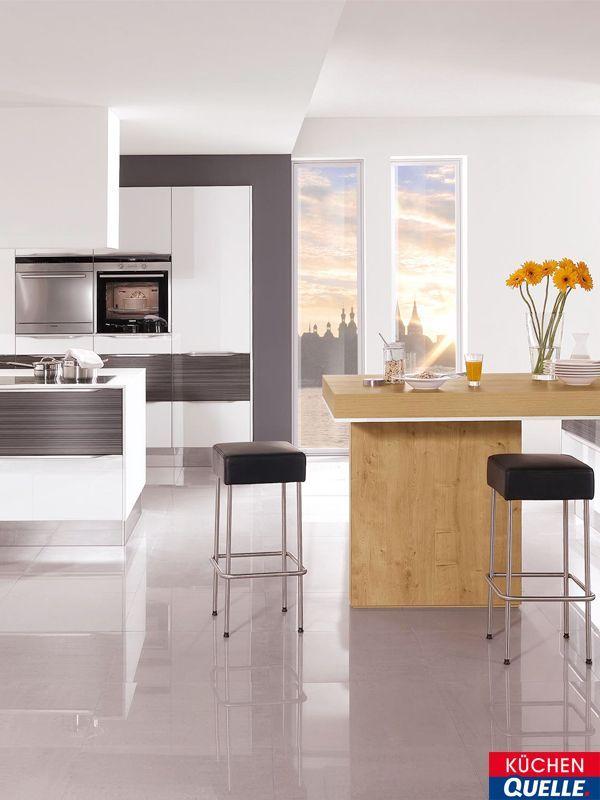 quelle küchenplaner kostenlos galerie bild der bbffefceaacdabb ton