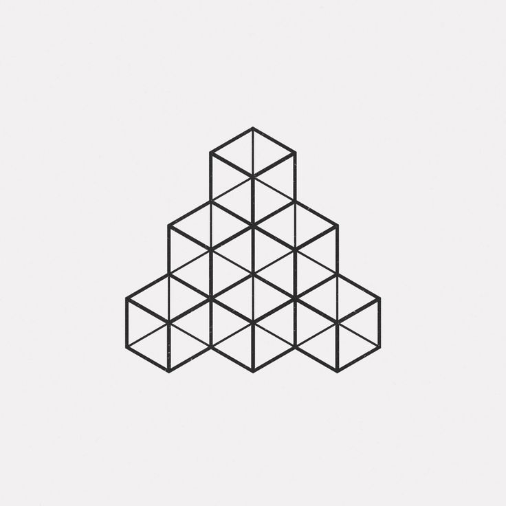 #NO15-399   A new geometric design every dayBuy my posters on LinxSupply