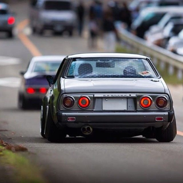 54 Best 70s/80s JDM Sports Cars Images On Pinterest