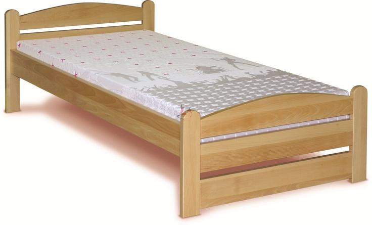 łóżko SHREK 5materace - internetowy sklep z materacami