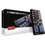 TOTAL INTEGRATIONFrom the makers of TRAKTOR comes TRAKTOR KONTROL X1 – the first official TRAKTOR controller.