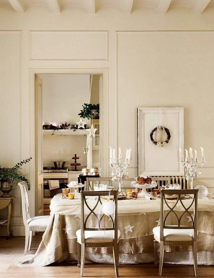 M s de 1000 ideas sobre estilo de decoraci n provenzal en - Estilo provenzal decoracion ...