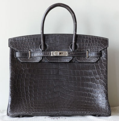 38 best hermes birkin 35cm genuine bag images on pinterest hermes handbags hermes birkin and. Black Bedroom Furniture Sets. Home Design Ideas
