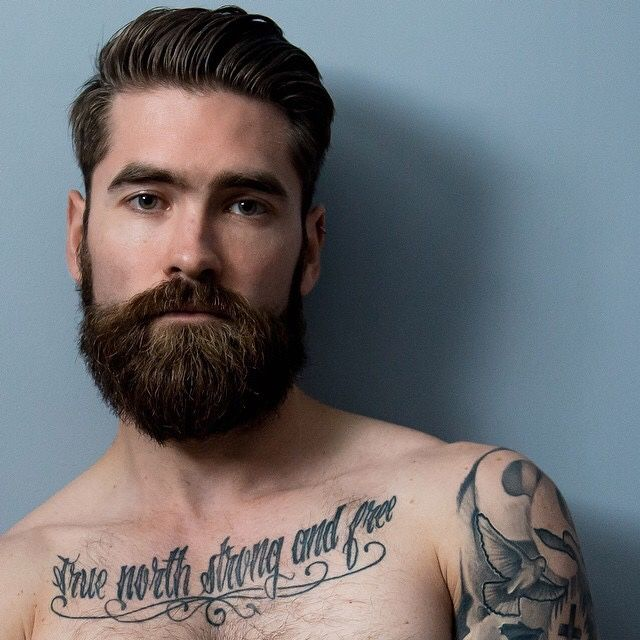 5928 best images about hipster beard and other vices on. Black Bedroom Furniture Sets. Home Design Ideas