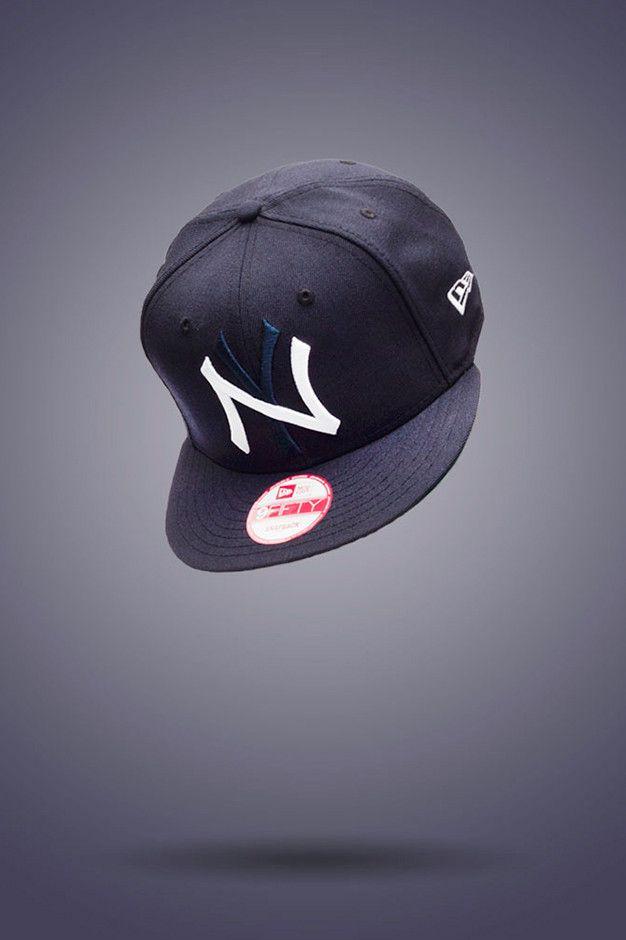 Mister X True X New Era 2014 New Year Capsule Snapback Hats Men Hats For Men Snapback Hats