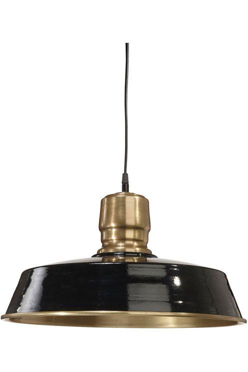 PR Home Taklampe Paddington 46 cm