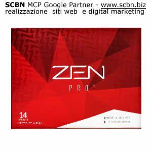 """#ZenProGustoCioccolato -- SCBN MCP Google Partner & """"Jeunesse"""" : co-branding -- Sono a tua disposizione per avviarti alla carriera #JeunesseGlobal : puoi contattarci al numero 333 1475608 dal lunedì al venerdì, dalle 08:00 alle 20:00. E' un servizio gratuito! -- Aumenta la vendita nella tua attività, condividi le tue offerte nel nostro SCBN Marketplace - E' un servizio gratuito"""