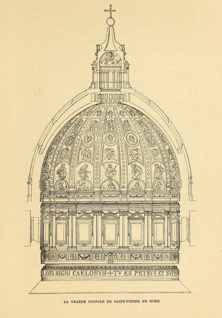 Les 25 meilleures id es de la cat gorie ordre corinthien for Architecture dictionnaire