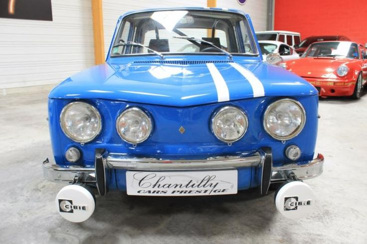 RENAULT R11  http://www.auto1clic.com/annonce-voiture-NDQ1MzE3PVBSTw==-Fr.html
