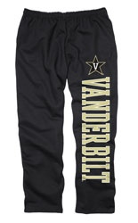 Vanderbilt Commodores Black Couch Island Sweatpants $27.99 http://www.fansedge.com/Vanderbilt-Commodores-Black-Couch-Island-Sweatpants-_2051371243_PD.html?social=pinterest_pfid52-96004