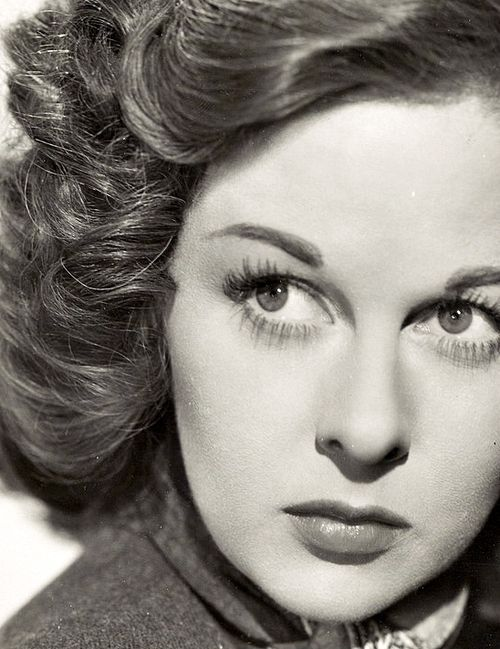 "EDYTHE MARRENNER a.k.a. ""SUSAN HAYWARD"" (Actress)  BIRTH:  June 30, 1917 in Brooklyn, New York, U.S.A.  DEATH:  March 14, 1975 in Hollywood, California, U.S.A.  CAUSE OF DEATH:  Brain Cancer  CLAIM TO FAME:  I Want to Live!"