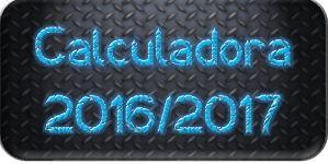 Dudas Becas Mec : Calculadora de becas mec 2016/2017
