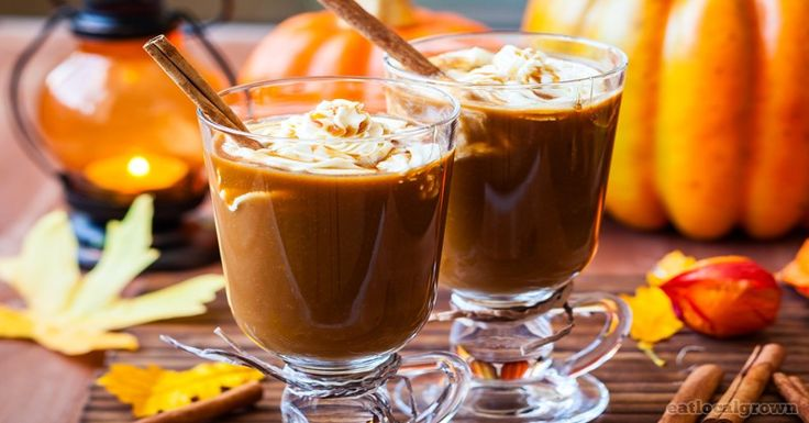 25 Homemade Coffee Creamers and Syrups (without the nasty additives) <3 via @eatlocalgrown