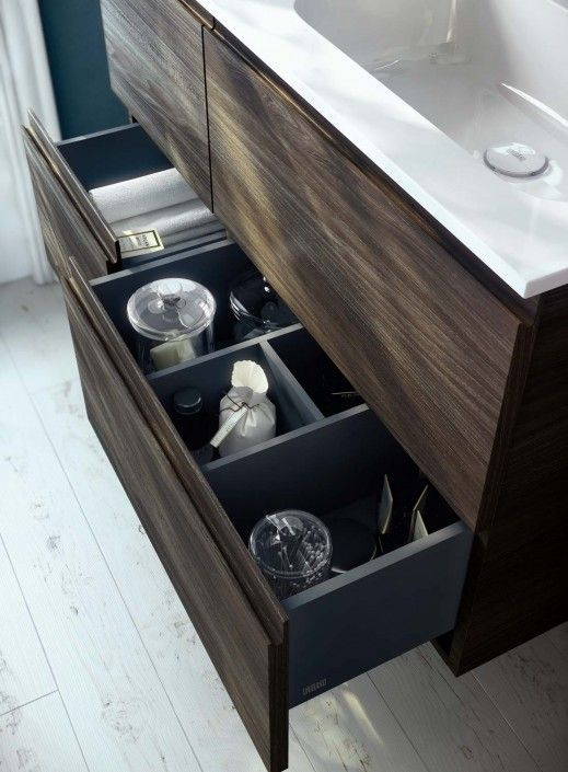 UNIBAÑO-U2-Collection-Baño-5A Una colección de muebles de baño de diseño atemporal, fácil instalación, precio redondo y entrega en máximo 5 días.