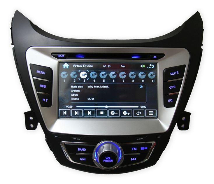 1000 Ideas About Elantra 2011 On Pinterest Hyundai Ix55