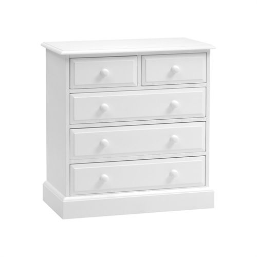 Best 25+ Narrow Chest Of Drawers Ideas On Pinterest