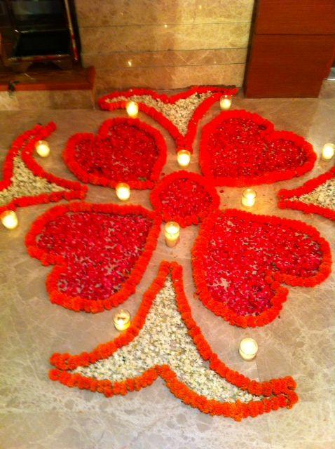 Diwali : The Indian Festival Of Lights; Make Diwali Sweets At Home