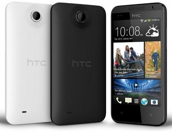 HTC Desire 310 Price in india Dual-SIM 4.5″ screen