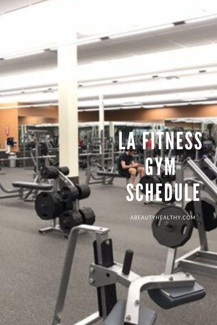 La Fitness Lake Grove Class Schedule : fitness, grove, class, schedule, Fitness, Schedule, FitnessRetro