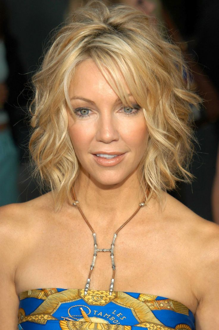 heather locklear now 2017 - Google Search