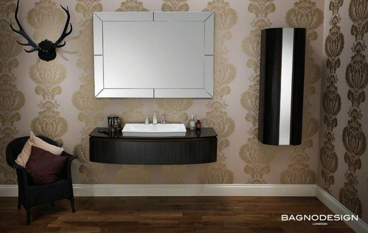 Cabine Bagno Complete : 9 best bloomsbury collection by bagnodesign images on pinterest