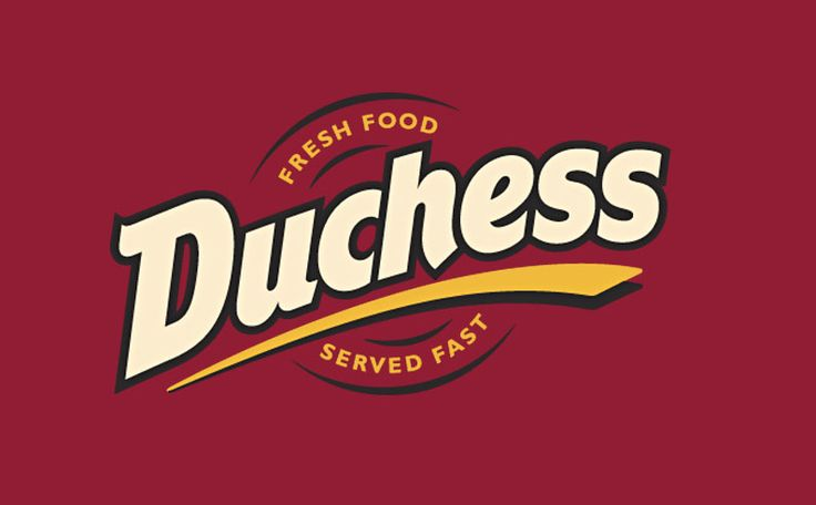 Duchess Restaurants: Fast food, fresh