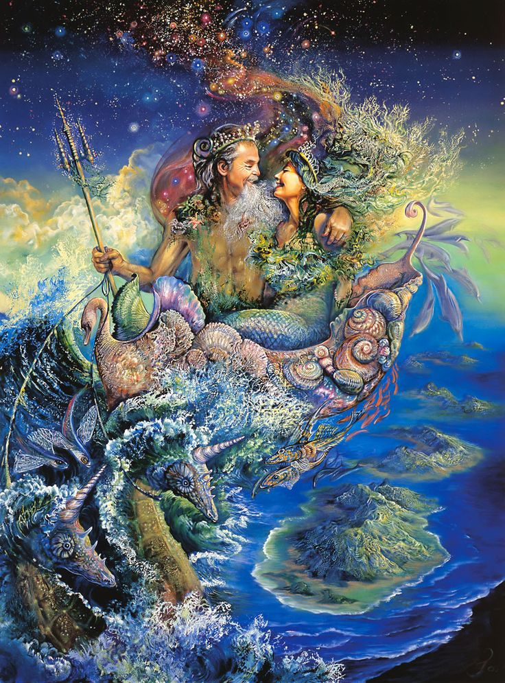 147 best josephine wall art images on pinterest josephine wall neptune 2 par josephine wall voltagebd