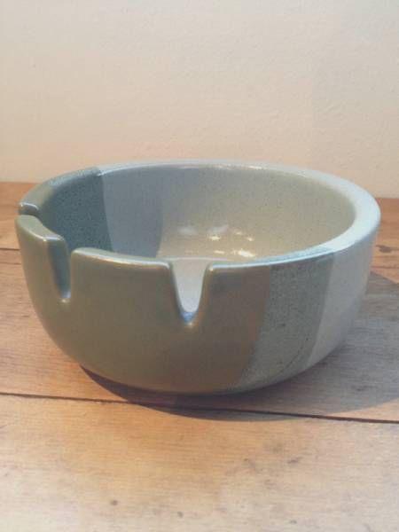 HEATH ceramics : HEATH ceramics ヒース スタッキング アッシュトレー 灰皿   Sumally (サマリー)