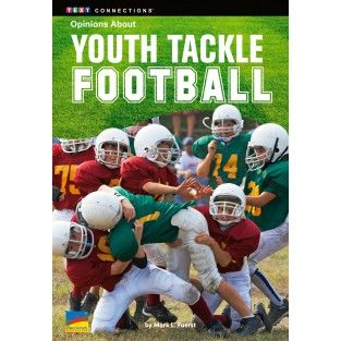 Get students interested in reading by using it as part of current events like the #NFLDraft. Visit benchmarkeducation.com for our football and sports books. #DraftDay #ReadingIsFun