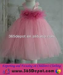 kız bebek elbiseleri ile ilgili görsel sonucu