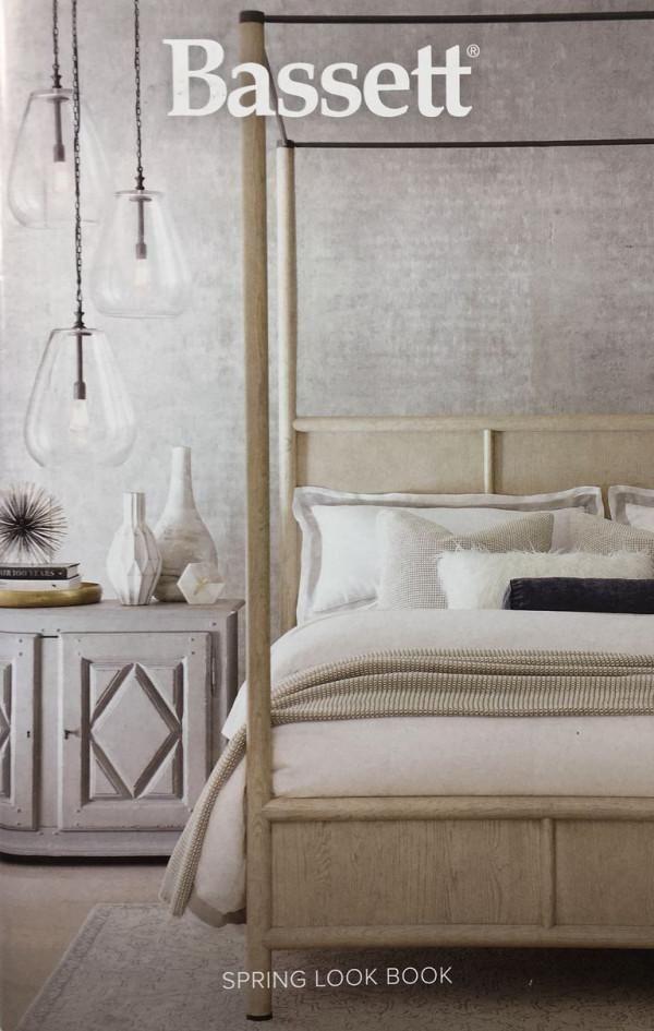 Catalogues De Meubles De Vente Par Correspondance Gratuits | Home Design  Interior In 2018 | Catalog, Home Decor Catalogs, Free Catalogs
