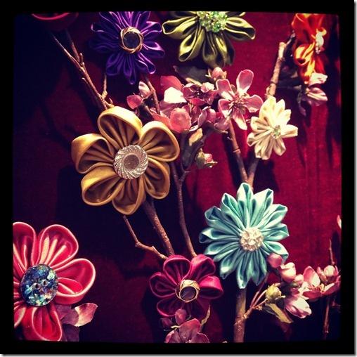 23 amazing flowers ndash - photo #24