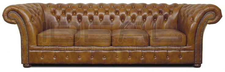 sofa_chesterfield_winchester_4_01.jpg (788×254)