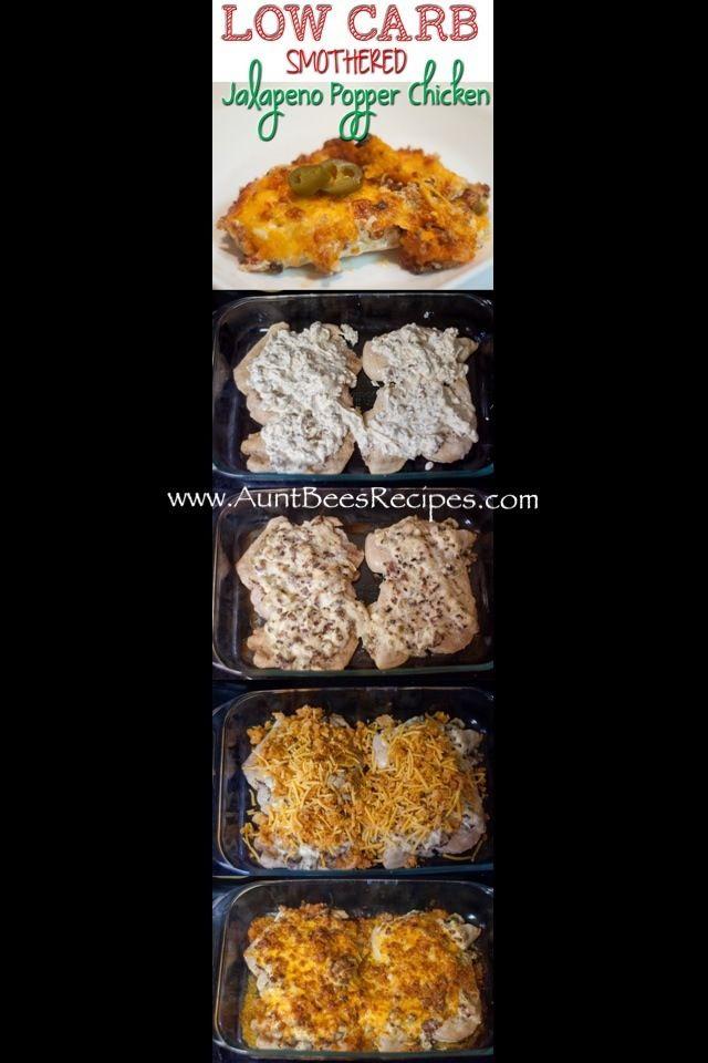 Jalapeno-Popper-Chicken-2.jpg 640×960 pixels
