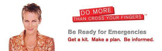 How to Create an Emergency Preparedness Plan