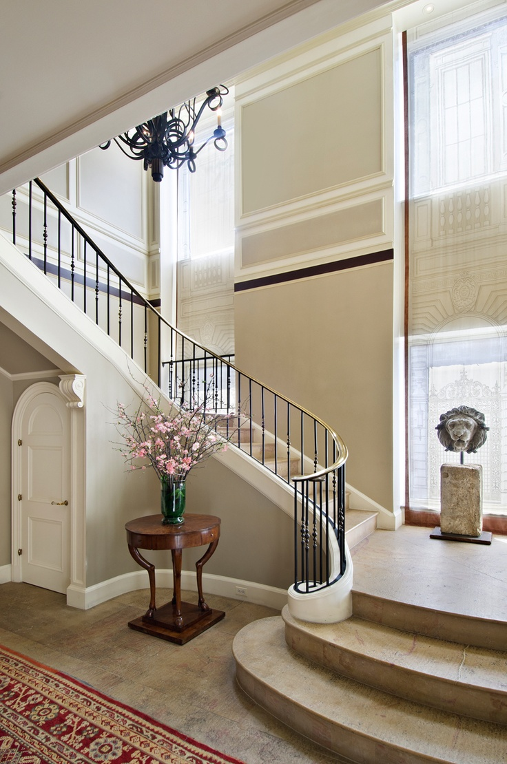 Studio Apartment Upper East Side best 25+ upper east side ideas only on pinterest | nyc at night